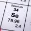 GNC Selenium Yeast จีเอ็นซี ซีลีเนียม ยีสต์ 100 Tablets Code: 574866 เลขทะเบียน อย. 10-3-02940-1-0031 thumbnail 2