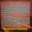 จำเลยพิศวาส / เม็ดแตงโม สนพ.ซิมพลีบุ๊ค หนังสือใหม่***สนุกคะ*** thumbnail 2