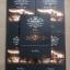 The Three Kingdoms : ศึกรักบัลลังก์เลือด ( 5 เล่มจบ) / Saimai ,สายไหม *** หนังสือใหม่+ แถมกลรักเกมร้อน+ถุงผ้า+ส่งฟรี thumbnail 1