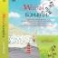 E-book พยัคฆ์ซ่อนแค้น / อุมารินทร์ Bestseller thumbnail 1
