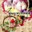 E-book พันธะหัวใจทมิฬ / ไพนารี Bestseller thumbnail 1