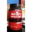 GNC Pro PerformanceWhey Protein - vanila 2.11 lb 27 servings thumbnail 3