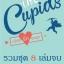 E-book / บริษัทรักอุตลุด ชุด The cupids 8 เล่มจบ / Shayna thumbnail 1