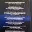 ปาร์วานีห์ ราชินีบัลลังก์ผีเสื้อ (พิมพ์ครั้งที่ 2 )/ ฟองคลื่น คืนจันทร์ พันดาว / สนพ. 1168 หนังสือใหม่ thumbnail 2