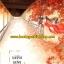 เปิดจอง ส่งฟรี เล่ห์รักบุปผาลวง / เซียนหลัน สนพ รักคุณ นิยายจีนโบราณ ( เข้า มีนา ) thumbnail 1