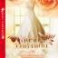 E-book ลุ้นรักวิวาห์จำเป็น / ญดา thumbnail 1