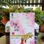 จินหวังเฟย เล่ม 1 / โม พิมพ์พลอย หนังสือใหม่ จีนโบราณ thumbnail 1