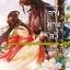 เปิดจองส่งฟรี จางม่านอวี้ นางสนมล่มเมือง / หลานเซียง ใหม่ทำมือ สนุกคะ นิยายจีนโบราณ ( เข้า ต้น ม.ค. ) thumbnail 1