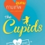 E-book / ลูบคมกามเทพ The cupids / Shayna thumbnail 1