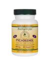 Healthy Origins - Pycnogenol 100 mg 60 Veggie Caps