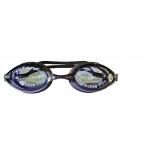 FREE DO OPT-2800 แว่นตาว่ายน้ำ สายตาสั้น