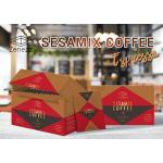SESAMIX COFFEE ESPRESSO