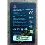 แบตเตอรี่ หัวเหว่ย HUAWEI Y600 (HB505076RBC)