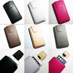 Chamois bag2 for iphone/LG/Samsung/blackberry/Nokia/imobile/Sony/ .ETC