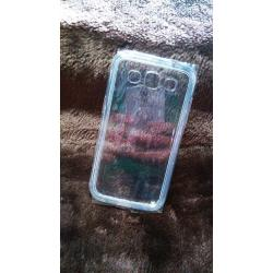 Lim case for Galaxy Win