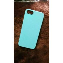 เคสแข็ง Air jacket iphone 5 5s