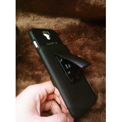 Advanture case for Samsung S4