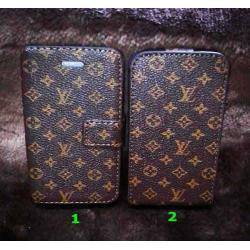 LV for Grand