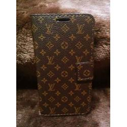 Flip case LV for samsung note3