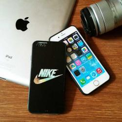 เคสไอโฟน 5/5s/se เคส Nike