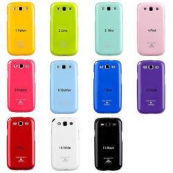 mercury for Samsung Grand 2