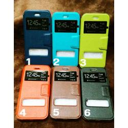 Flip case iPHONE 4/4S MAZZ