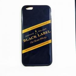 เคสไอโฟน 7/7s เคส black label เหล้า