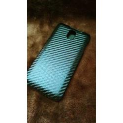 Flip case SAMSUNG NOTE 3 เคปล่า