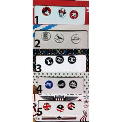 Home Butom for iphone 4/4s/5/5s