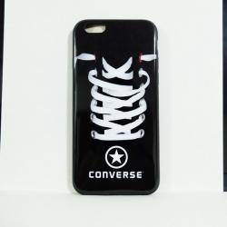 เคสไอโฟน 6plus/6splus เคส converse