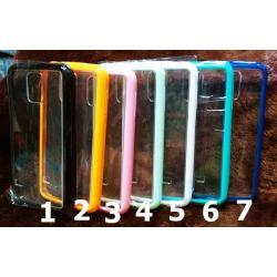 Lim for Samsung Galaxy S5