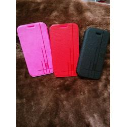 Flip case Usame for Samsung Galaxy S4
