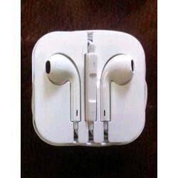 หูฟัง iphone 6/6+/5s/5/4s/4 และรุ่นอื่นๆ