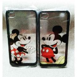 Disney for iPHONE 4 4s