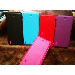 Flip case Lonin for iphone 5 5s