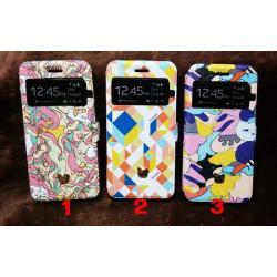 Flip case iPHONE 5 5s KLOSET