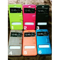 Flip case SAMSUNG GRAND 2 MAZZ
