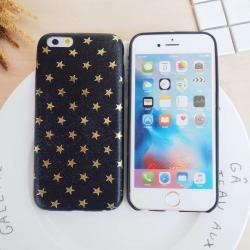 เคส ดาว iphone 7
