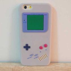 iPHONE 7plus/7splus GAMES BOY