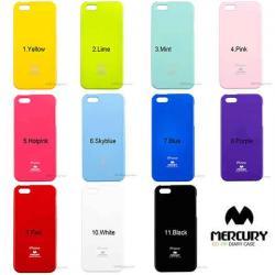 mercury for iphone4/4s งานเกาหลีแท้