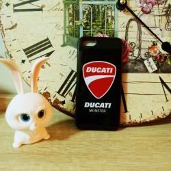 เคสไอโฟน 7/7s เคส ducati ดูคาติ