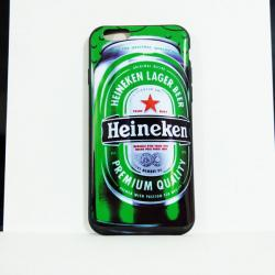 เคสไอโฟน 6plus/6splus เคส ไฮเนเกน