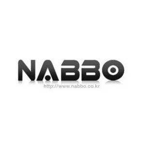 http://nabbo.co.kr
