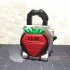Kamen Rider Gaim DX L.S.-06 Ichigo Lock Seed (สตรอเบอรี่)