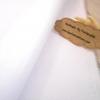 ผ้ากาวเคมีหน้าเดียว แบบหนาช่วยในการทรงตัวของงาน ทำซับด้านในทำเข็มขัด 1/2 เมตร