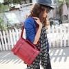 กระเป๋าแฟชั่น นำเข้า by Chic-Trendy