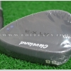 CLEVELAND RTX 3.0 V-LG BLACK SATIN WEDGE 58.09 LW FLEX WEDGE