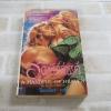 อุ้งหัตถ์สวรรค์ (A Handful of Heaven) Kristin Hannah เขียน ปิยะฉัตร แปล