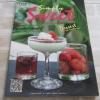 Simply Sweet ของหวานในวันว่าง โดย เลอฤทัย วิรยศิริและเชฟอั๋น วุฒิพันธ์ ปราสาทวัฒนา