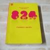 824 งามพรรณ เวชชาชีวะ เขียน